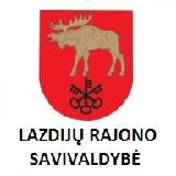Lazdijai