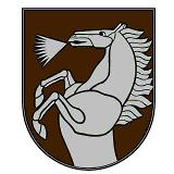 Radviliškis