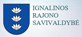 Ignalinos rajono savivaldyvė