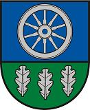 Kelmės savivaldybė